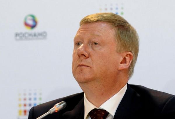Нефтерубль в обмен на Украину и отмену санкций