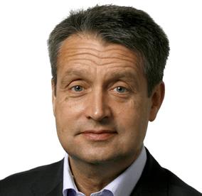 Габор Штайнгарт