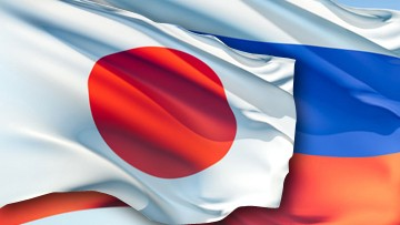 Токио не считает Крым аннексированным