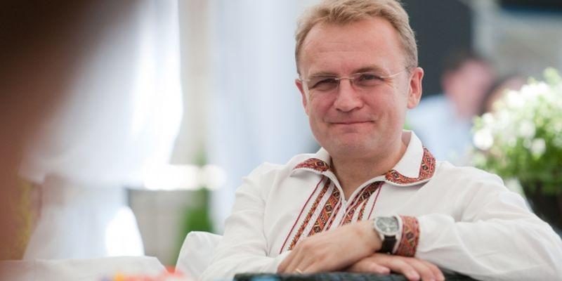 Галичина решила присоединяться к Западу без Украины