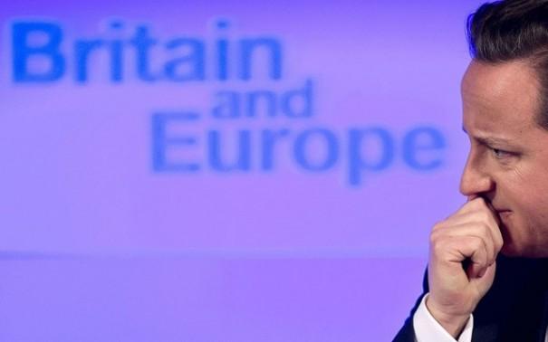 Финляндия готовится к развалу Еврозоны