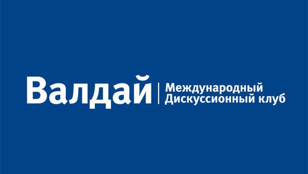 Санкции Россию не расколют. Атаки на путина - это атаки на Россию!