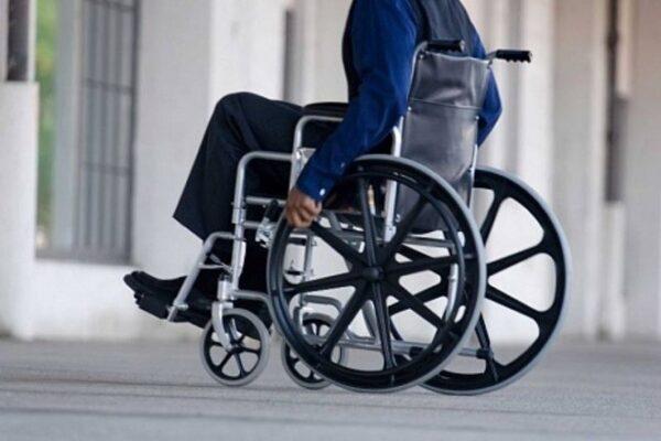 """Порошенко избавляется от инвалидов. """"Лишние люди"""" лишаются рабочих мест"""