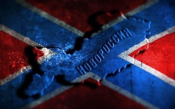 Штурм Донецка начнется до начала выборов