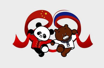 Смогут ли США использовать Россию в борьбе с Китаем?