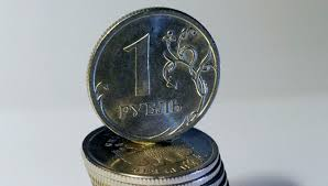 Спекулятивные прыжки курса рубля в ближайшее время прекратятся