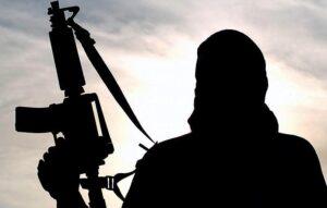 ИГИЛ добрался до Саудитов