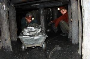 Энергетика Украины: «Жить будет плохо, но не долго»… если кремль опять не поможет?