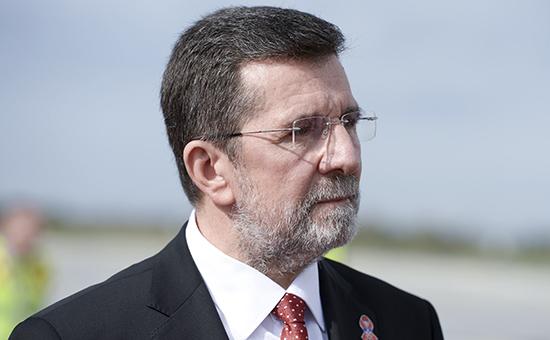 Сербия пока не собирается вводить санкции против России