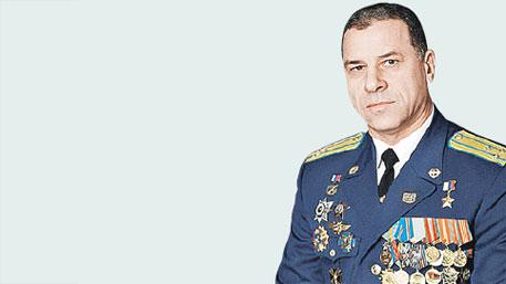 Супергерои нашего времени: малоизвестные подвиги героев России