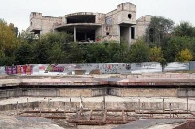 В Молдавии начнется война