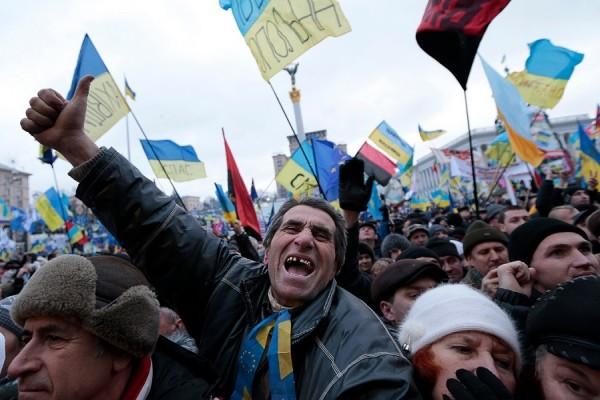 Возврат Галиции Польше будет выгоден всем