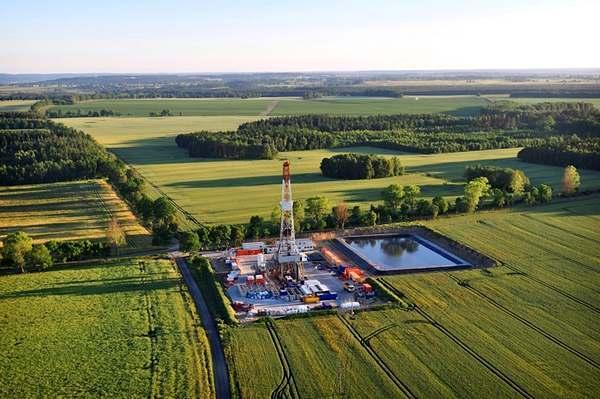 ОПЕК тормозит выход на рынок американской сланцевой нефти