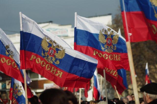 Американские компании должны до 1 февраля 2015 прекратить бизнес в Крыму