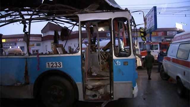 Украинские спецслужбы готовят в России теракты и диверсии