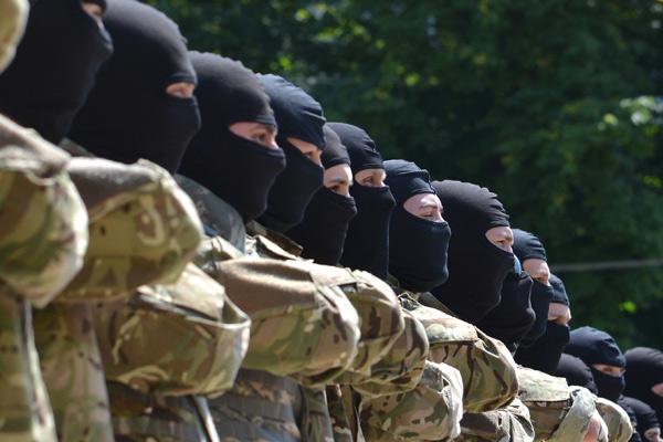Новости Новороссии: Перемирие, ведро отравы, Коломойский vs Ахметов и бунт студентов