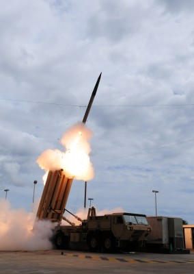 mfc-thaad-rollout-photo-01-h