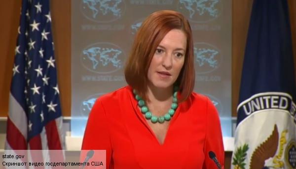 Госдеп США: КНДР «скрыто угрожает», предлагая отсрочку ядерных испытаний