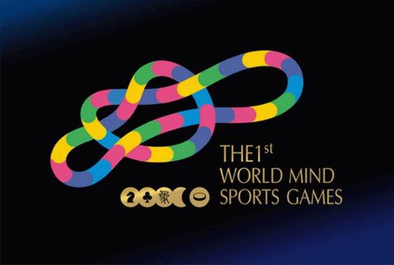 Россия – победитель Всемирных интеллектуальных игр