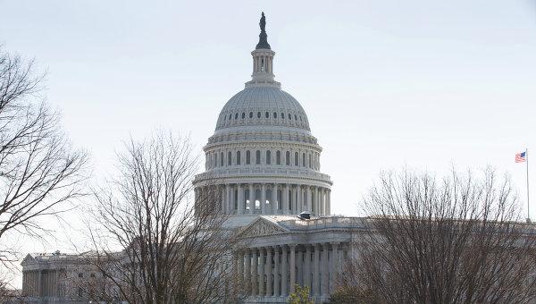 Евросоюз под политическим гипнозом США