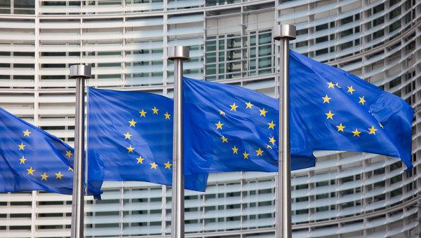 Глава МИД Люксембурга: ЕС может дать РФ сигнал о непродлении санкций
