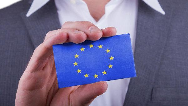 Семь стран Евросоюза поддерживают отмену санкций против России