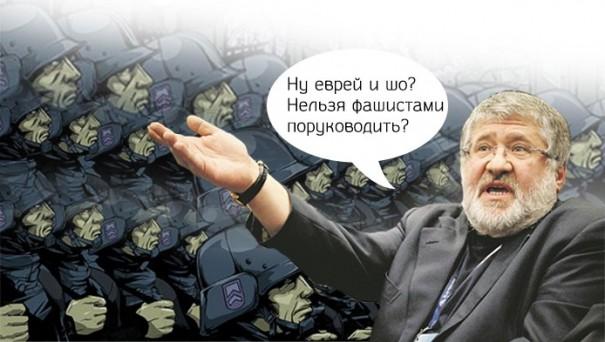 http://stockinfocus.ru/wp-content/uploads/2015/01/d745173d32f790632d6873df0b1-605x342.jpg