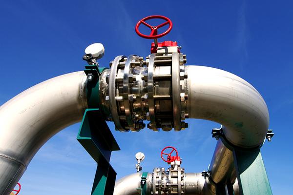 Газпром перекроет идущий в Европу через Украину газ