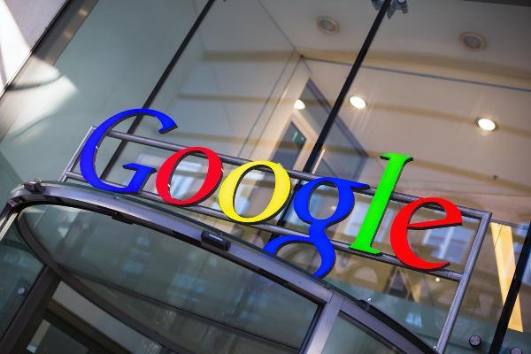 Google не оправдал ожиданий аналитиков