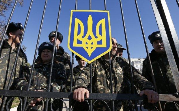 Самый дорогой документ украинца
