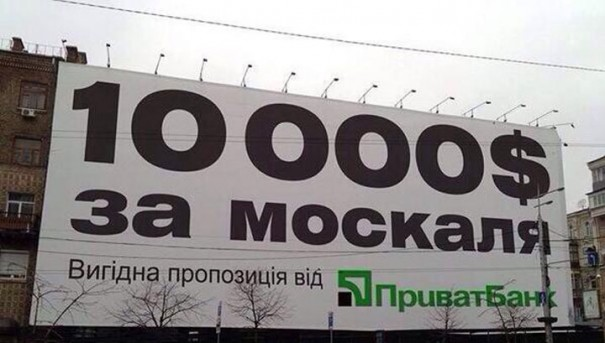 http://stockinfocus.ru/wp-content/uploads/2015/01/xw_9322071-605x343.jpg