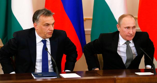 Евросоюз продолжает блокировать российские сделки