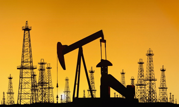 Количество новых месторождений нефти упало до самого низкого уровня