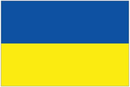 Кто и зачем придумал украинский флаг?