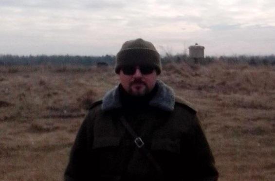 Записки украинского артиллериста: вашужмать-3!