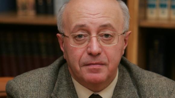 Работает CANVAS: от теракта в Харькове до убийства Немцова
