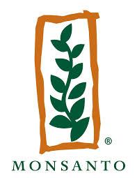 Monsanto Company (Монса́нто)