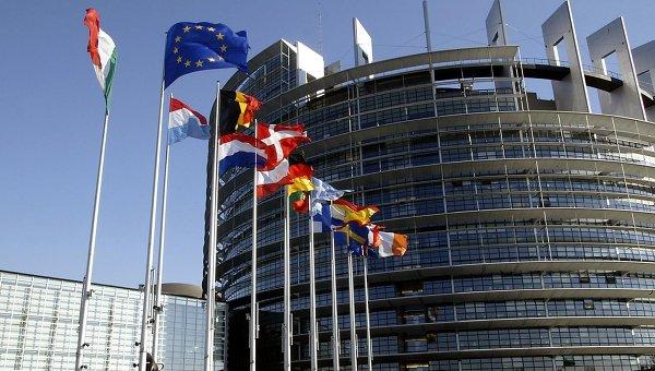 Европарламент потребовал международного расследования убийства Немцова