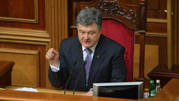 Современная Украина не имеет права считаться правопреемницей Руси