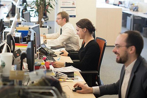 Над Московской биржей нависла угроза