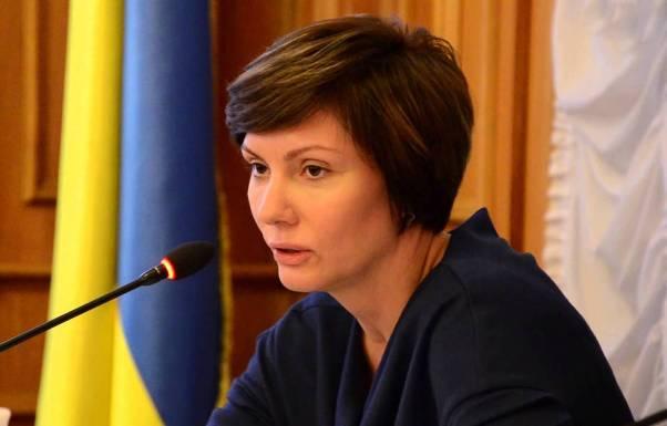 """Кто следующий в """"расстрельных списках"""" украинского фашизма?"""