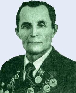 Дмитрий Иванович Малько в послевоенные годы