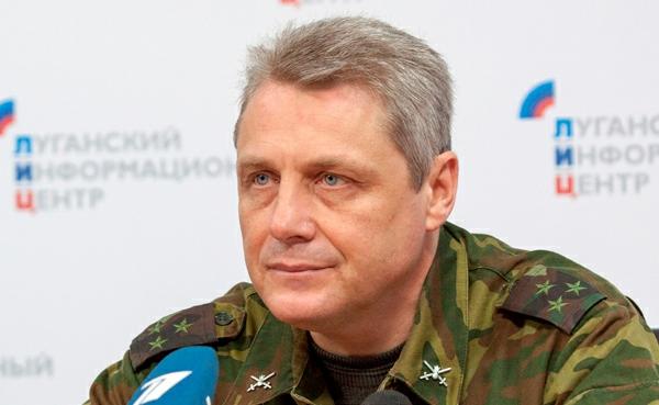 ВСУ готовят провокации, переодеваясь в бойцов ЛНР и наблюдателей ОБСЕ