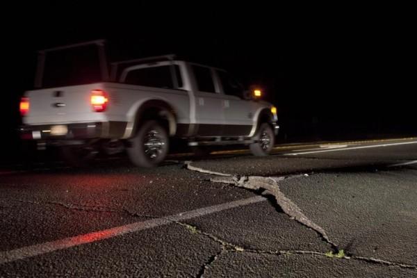 6-0-magnitude-earthquake-hits-northern-California