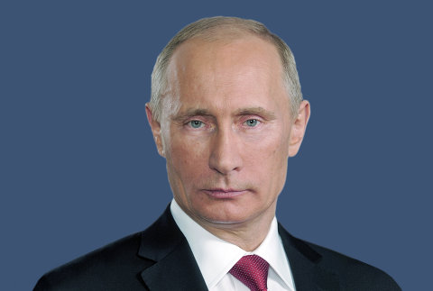 «Прямая линия — 2015»: сегодня Владимир Путин будет вновь отвечать на вопросы россиян