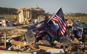 Доживут ли США до 2020 года: начинается активная фаза демонтажа «цитадели демократии»?