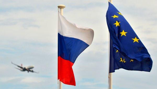 Forbes: санкции не помешали России стать фаворитом инвесторов