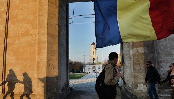 Для Молдавии Россия становится заманчивее Евросоюза