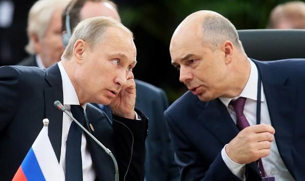Переговоры по ассоциации с Евросоюзом заставили Москву напомнить Киеву о долге