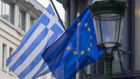 Зачем МВФ раскрыл тайну греческого дефолта?
